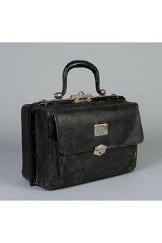 08e6b5140bc21 Die 8 besten Bilder auf German Leather Museum
