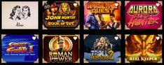 Casino Games, Eat Sleep, News Games, Broadway Shows, Check, Books, Livros, Livres, Book