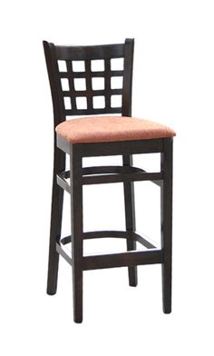 Wooden chairs and tables factory. Chairs made in Europe Bar Chairs, Bar Stools, Wooden Chairs, Bars For Home, Joinery, Upholstery, Lounge, Dining, Table