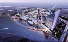 Dubai's coolest destination to work has other plans too | WHITE SAND REAL ESTATE MANAGEMENT LLC | Pulse | LinkedIn