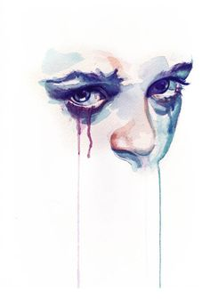 Marion Bolognesi (reminds me of Maisie Williams / Arya Stark)