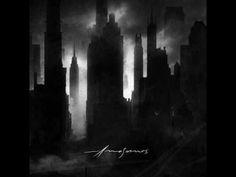 Amesoeurs - Les Ruches Malades (LP Version) - YouTube