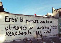 Acción poética Mazatlan #Acción Poética Mazatlán #accionpoetica