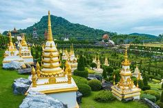 Best customized Bangkok shore excursions, Laem Chabang package day trips and tours for cruise passengers from Laem Chabang port to Bangkok city Vietnam Cruise, Shore Excursions, Speed Boats, Travel Tours, Pattaya, Day Tours, Tour Guide, Bangkok, Statue Of Liberty