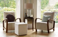 laura ashley darwin chair - Google Search