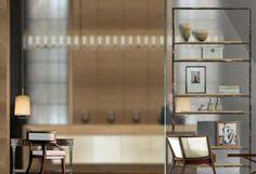 Tony Chi-伦敦瑰丽酒店Rosewood London_MT-BBS|马蹄网-酒店大堂.jpg