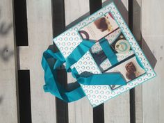 Lily o briens choc Luxury Chocolate, Lily, Quilts, Blanket, Keepsakes, Wedding, Gifts, Souvenirs, Quilt Sets