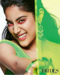 Jhanvi Kapoor Insta naughty actress cute and hot tollywood plus size item girl Indian model unseen latest very beautiful and sexy wedding se. Queen Images, Body Curves, Indian Models, Hottest Photos, Indian Actresses, Bride, Celebrities, Sexy, Beautiful