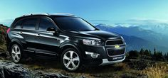 New-Chevrolet-Captiva-Sport-Models-SUV-Side-View.jpg (950×446)