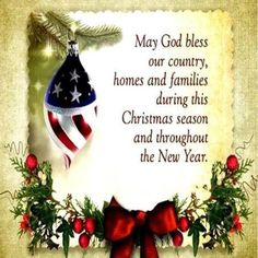 Be back after Christmas! Merry Christmas Friends, Christmas Wishes, Christmas Greetings, Christmas And New Year, All Things Christmas, Christmas Time, Christmas Bulbs, Christmas Cards, Xmas