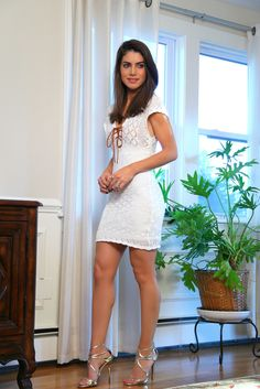 Vestido-tricot-branco.jpg (683×1024)
