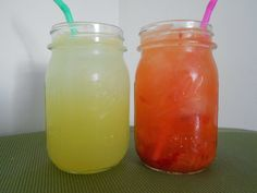 After a bit of break we get a new drink recipe, Naomi's Special Palomas, over at The Pub and Grub Forum and we're happy to have it! What's y...
