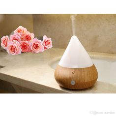 Carola Aroma Diffuser Human Infrared Humidity Control Ultrasonic Diffuser 9 Hours Working Time Scented Oil Diffuser 150ml Light Wood Pine Essential Oil Aromatherapy Diffuser Pendant From Starvideo, $25.12  Dhgate.Com