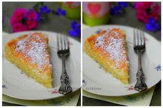 gâteau citron 5