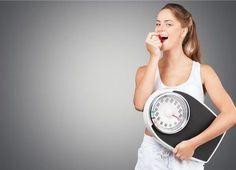 Χάστε 8 κιλά σε 2 μήνες