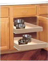 Price-Buster Baltic Birch Sliding Shelf for linen closet Sliding Shelves, Kitchen Cart, Baltic Birch, Kitchen Remodel, Law, Shelf, Closet, Home Decor, Shelving