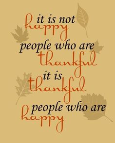 best gratitude quotes thanksgiving quotes thankful memes to share social media feeling thankful Life Quotes Love, Great Quotes, Quotes To Live By, Me Quotes, Motivational Quotes, Crush Quotes, Bible Quotes, Fall Quotes, Quotes Pics