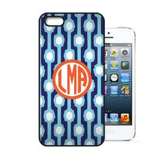 I+pinned+this+Lereng+iPhone+5+Case+from+the+Monogrammed+Must-Haves+event+at+Joss+and+Main!