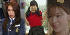 11 awesome parodies of K-dramas by idols | http://www.allkpop.com/article/2016/04/11-awesome-parodies-of-k-dramas-by-idols