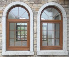 60 Best Window Structure Images Design Reference Beirut Berry - Exterior-windows-design