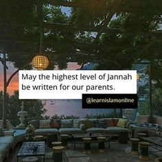 May we all get Jannah. May Allah save us from hell fire. Imam Ali Quotes, Allah Quotes, Prayer Quotes, Quran Quotes, Faith Quotes, Islamic Qoutes, Islamic Teachings, Islamic Inspirational Quotes, Religious Quotes
