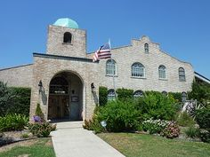 Haak Winery - Sante Fe, Texas Texas Wineries, Galveston, 25th Anniversary, Summer 2015, Wines, Houston, Vineyard, Wedding Venues, Lovers