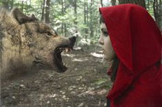 "6 - ""Face Off"" 