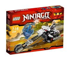 Lego Ninjago 2259 - Skelett Chopper Lego http://www.amazon.de/dp/B0042HOTOA/ref=cm_sw_r_pi_dp_obUzwb0K88F0Y
