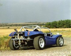 34 Best Dune Buggys Images On Pinterest Atvs Beach Buggy And Dune