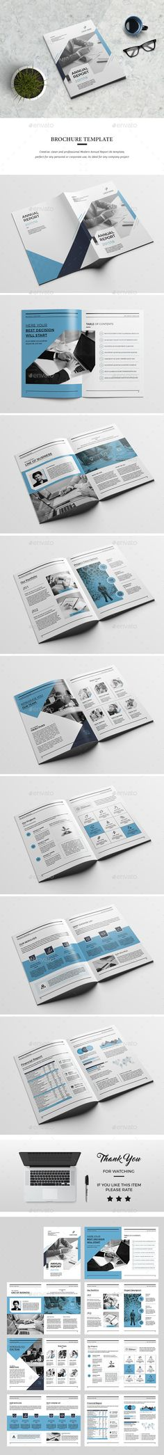 Company Profile Company profile, Brochures and Business - corporate profile template