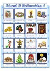 Die 18 Besten Bilder Von Weihnachtsquiz Christmas Decorations