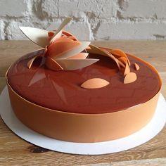 Торт мужской ☺️ для любимого заказчика, буду еще и другие ракурсы показывать