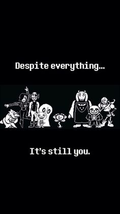 iPhone Undertale Background made by me! No credit needed! Wallpaper Iphone Cute, Wallpaper Backgrounds, Wallpapers, Undertale Quotes, Undertale Background, Little Misfortune, Underswap, Mlp Comics, Pink Phone Cases