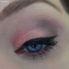 NYX - Prismatic Eye Shadow Golden Peach