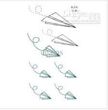 Google Image Result for http://www.dhresource.com/albu_282362776_00-1.0x0/temporary-tattoos-paper-plane-waterpoof-tattoo.jpg
