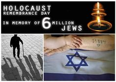Holocaust-Remembrance-Day-In-Memory-Of-6-Million-Jews.jpg (1050×750)