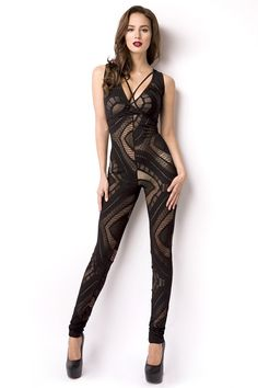 Sexy Lingerie, Dresses, Fashion, Gowns, Moda, La Mode, Dress, Fasion, Day Dresses