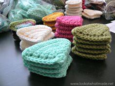 148 Best Crochet Images On Pinterest Crochet Patterns Amigurumi