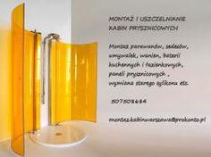 507508684 Hydraulik Piaseczno Józefosław Julianów - Ogłoszenia