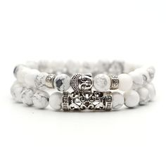 Save the Ocean Jewelry Bracelet set Black Lava Meditation Beads 1 – ™ Power Bracelet, Buddha Beads, Turtle Necklace, Ocean Jewelry, Ethnic Jewelry, Handcrafted Jewelry, Handmade, Jewelry Bracelets, Pure Products