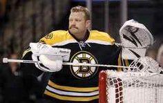 Boston Bruins goalie Tim Thomas to take a year off