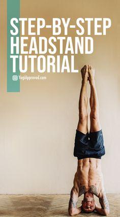 Yoga Photos, Yoga For Men, Yoga Lifestyle, How To Do Yoga, Pilates, Meditation, Tutorials, Relationship, Healthy Recipes