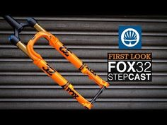Fox 32 Step-Cast 2017 - First Look - YouTube
