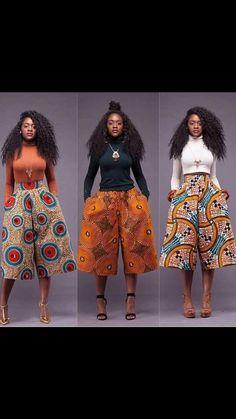 ~African fashion, Ankara, kitenge, African women d African Print Dresses, African Dresses For Women, African Attire, African Wear, African Fashion Dresses, African Prints, African Style, African Outfits, Ankara Fashion