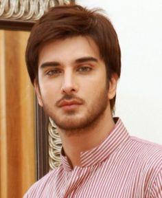 Tarkan Tevetoglu | Tarkan Tevetoglu Super Blog: Imran Abbas, Pakistan Star