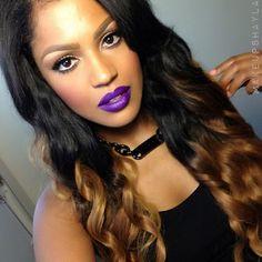 .@makeupshayla (Shayla) 's Instagram photos | Webstagram - the best Instagram viewer