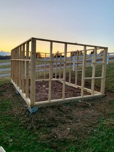 How to Build a Greenhouse – Under the Bell Wood Greenhouse Plans, Greenhouse Shed Combo, Walk In Greenhouse, Backyard Greenhouse, Backyard Landscaping, Greenhouse Farming, Greenhouse Ideas, Greenhouse Construction, Framing Construction