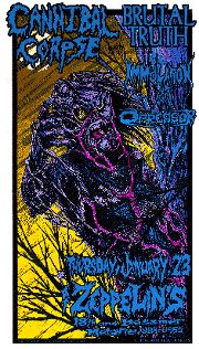 http://www.gigposters.com/poster/283_Cannibal_Corpse.html