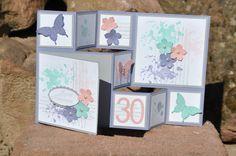 2015 04 Carte anniversaire 30 ans Djudi 2