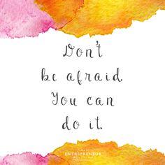 Home - Female Entrepreneur Association Feeling Down, How Are You Feeling, Female Entrepreneur Association, Weak Men, Motivational Quotes, Inspirational Quotes, Frame Of Mind, Life Purpose, Powerful Words